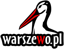 warszewo.pl